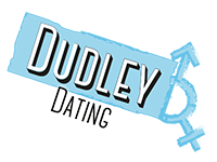 Dudley Dating